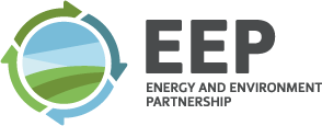 Energy and Environment Partnership